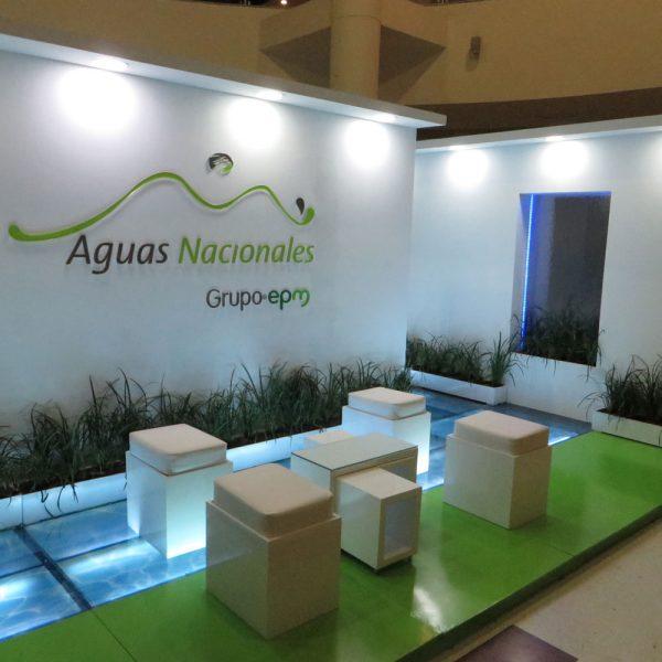 aguas-nacionales-1-centro-comercial-puertas-del-norte-2014