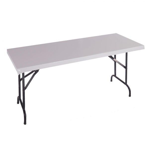 mesa-plegable