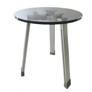 mesa-triana