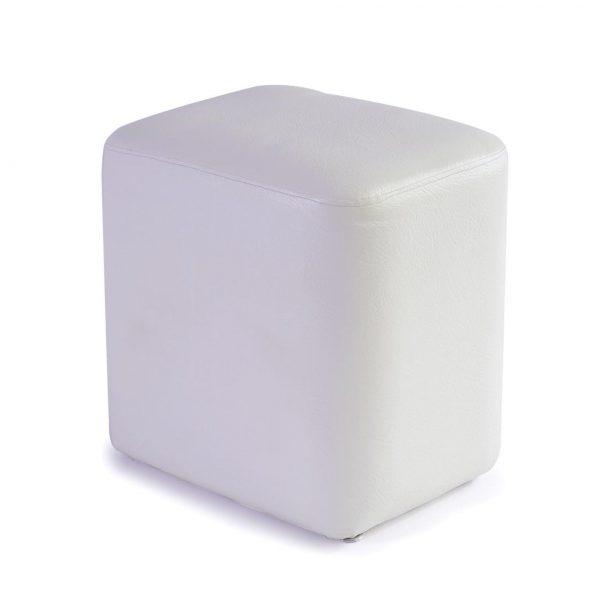 puff-cuerina-blanca