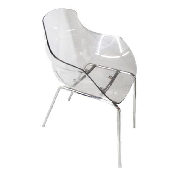 silla-bettel-cristal