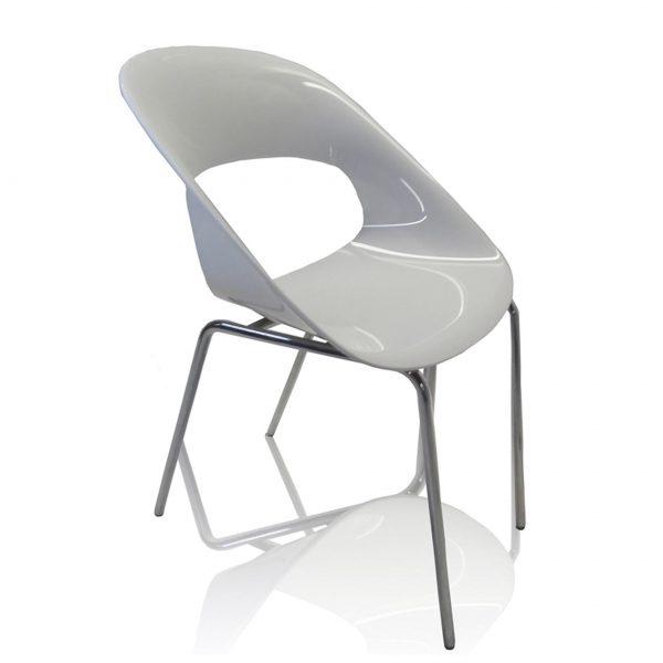 silla-meiza-blanca