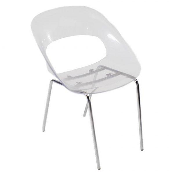 silla-meiza-cristal