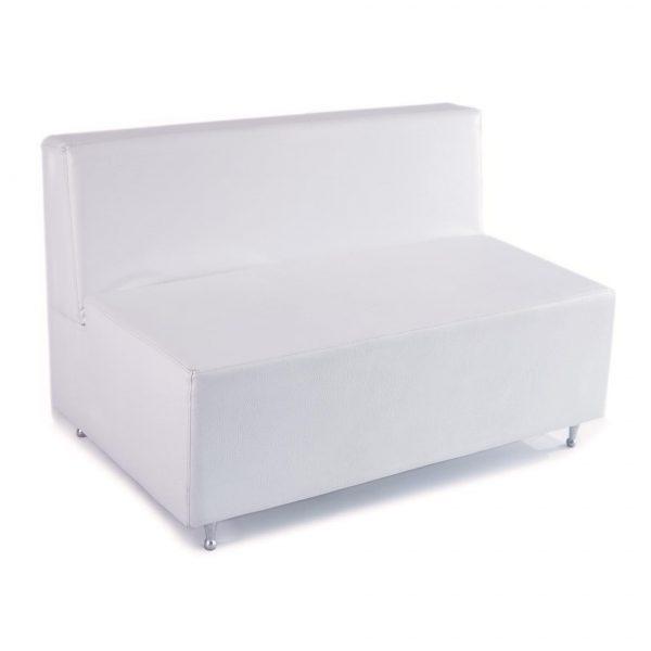 sofa-eliza