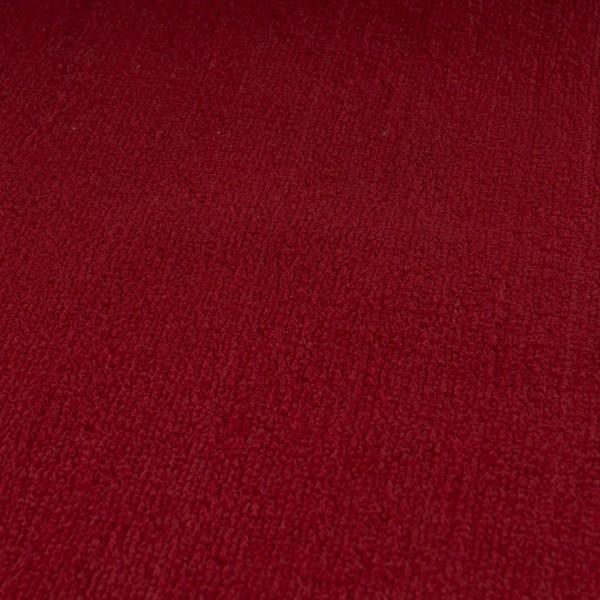 alfombra-protocolaria-1