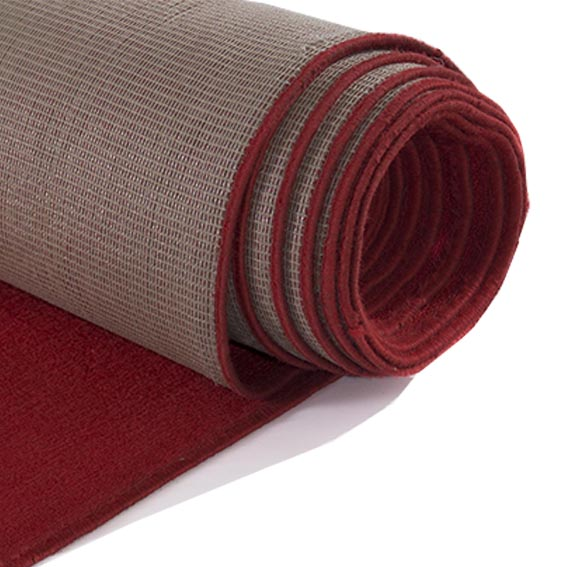 alfombra-protocolaria