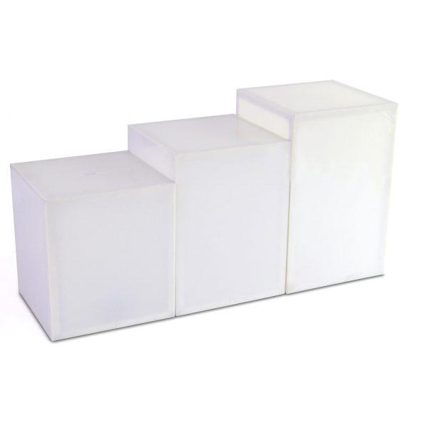 cubo-luminoso
