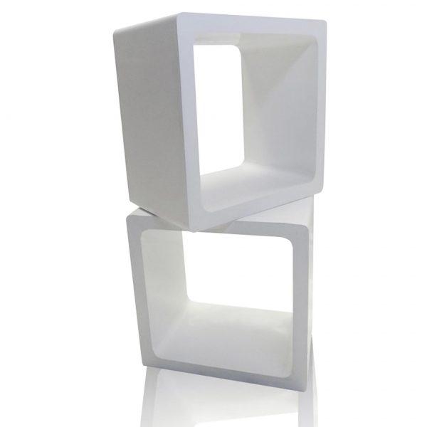 cubo-vera