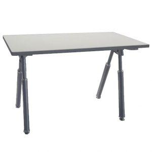 escritorio-axial