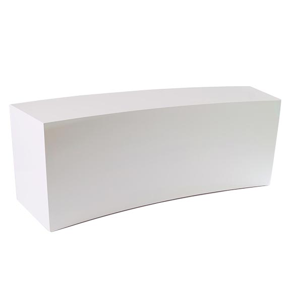 escritorio-concavo