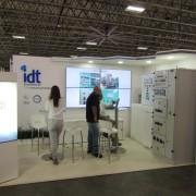 idt-fise-2015