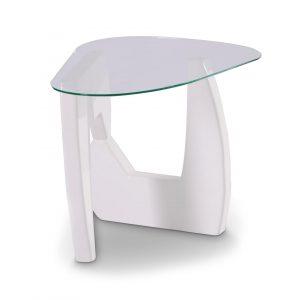 mesa-de-centro-movo