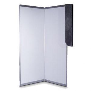 panel-bilaminico