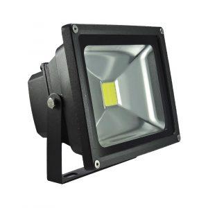 reflector-led-10w-2