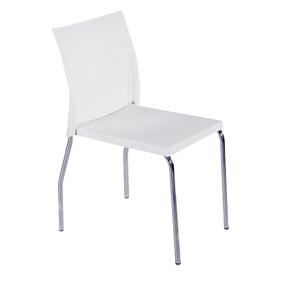 silla-pergamino-blanca