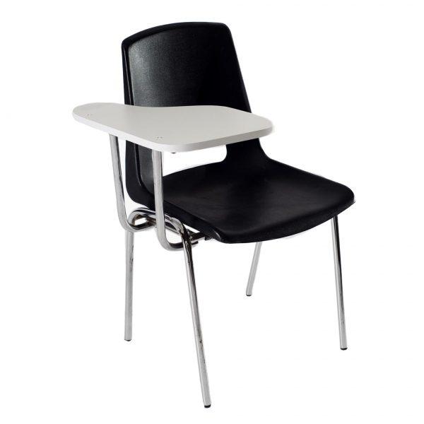 silla-universitaria