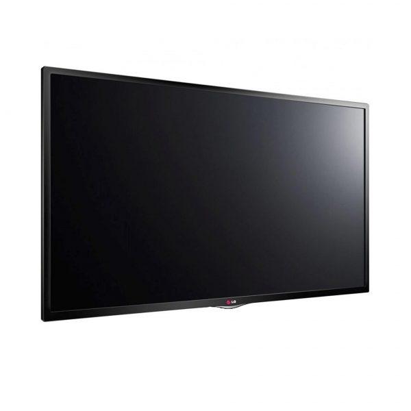 tv-42-pulgadas