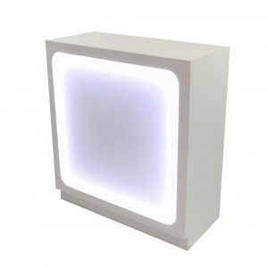 Counter Box