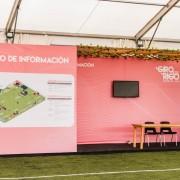 El Giro de Rigo – 2018