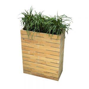 JardineraRusticaAcanalada1