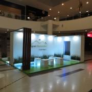 aguas-nacionales-3-centro-comercial-puertas-del-norte-2014