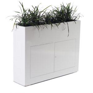 jardinera-blanca-alta