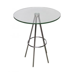 mesa-piramidal-cristal