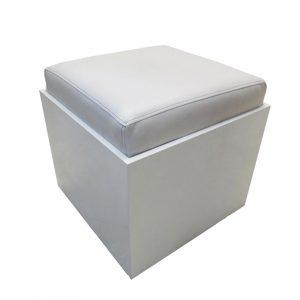 puff-bodega-asiento