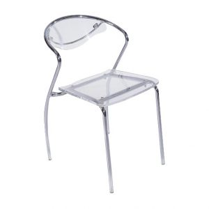 silla-cristal
