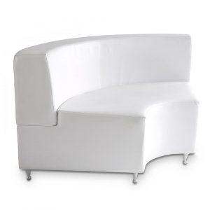sofa-esquinero
