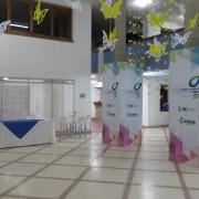 conferencia-6