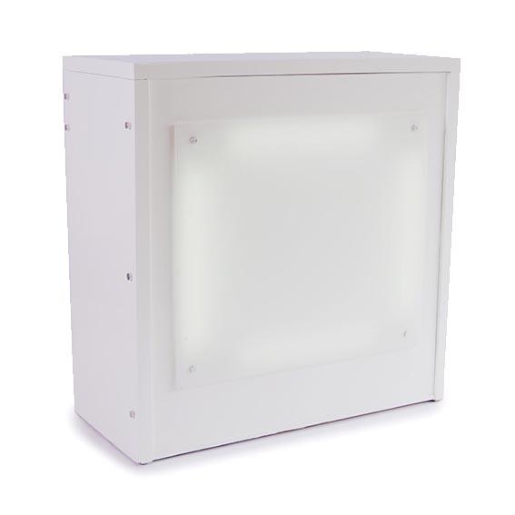 counter-light
