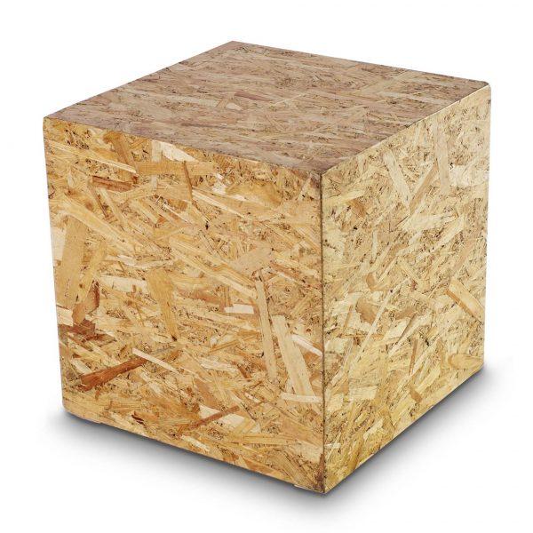 cubo-ecco-1