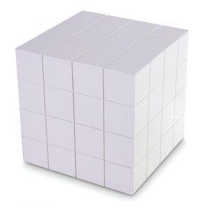cubo-rubik