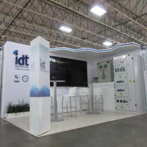 idt-1-fise-2015