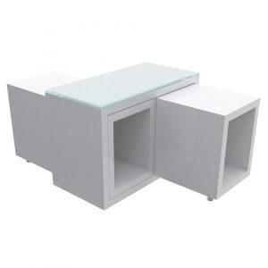mesa-de-centro-dinamic
