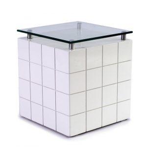 mesa-de-centro-rubik