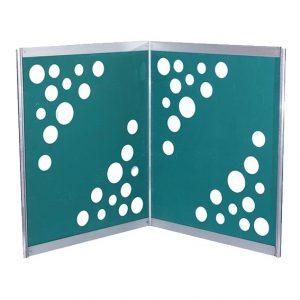 panel-burbuja-color-medio