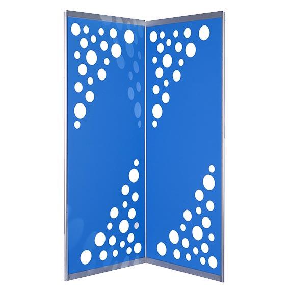 panel-burbuja-color