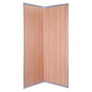 panel-flor-morado