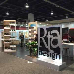 rta-design-kbus-las-vegasusa-2015