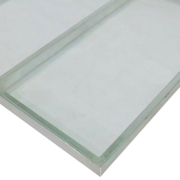 piso vidrio transparente1