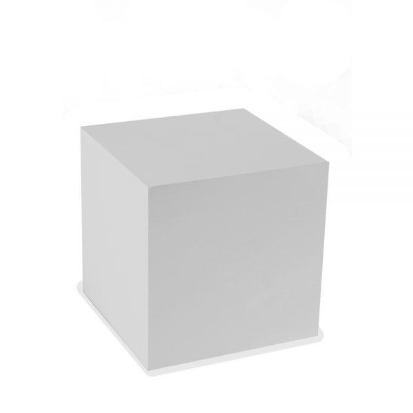 CuboColores1