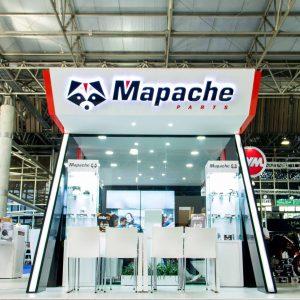 MAPACHE6