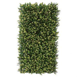 plantas sintetica
