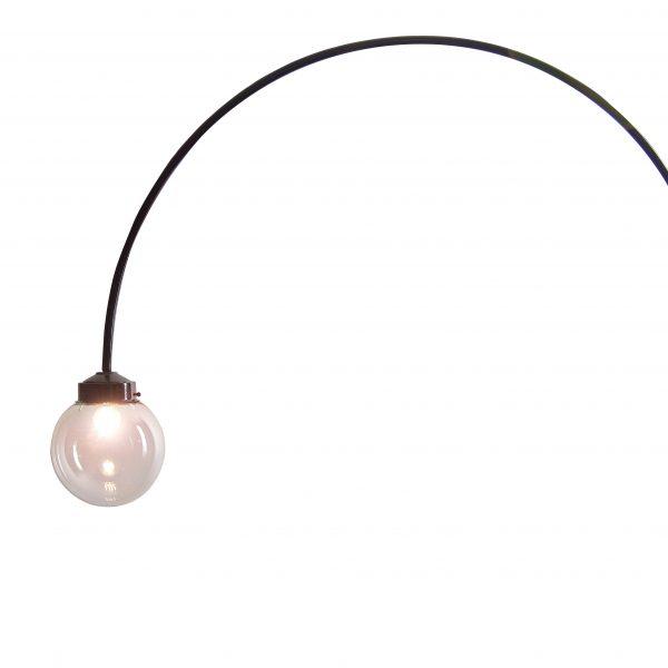 LAMPARA BOOM