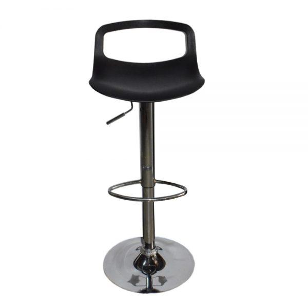 silla nueva